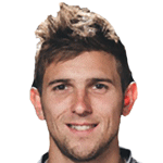 Gianluca Nicco