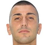 J. Dall'Oglio