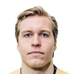 Martin Bjornbak