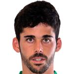 José Antonio Caro