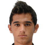 Bruno Felipe