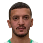 Abdulelah Al Malki