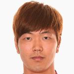 Kim Young-Gwon
