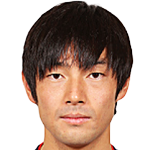 Shoya Nakajima