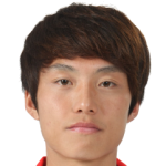 Ko Kwang-Min