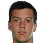 D. Iliev