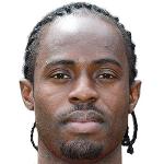 Derick Ogbu