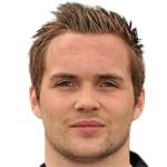 Oscar Jansson