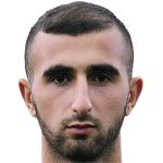V. Militosyan