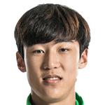 Liu Guobo
