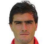 Alvaro Ampuero