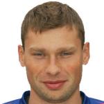 Alexei Berezutski