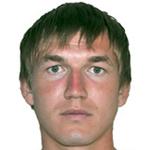 Evgeny Lutsenko