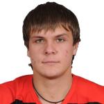 Andrei Sekretov