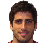 Leandro Gioda