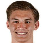 Hampus Stromgren
