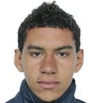 Yeison Gordillo