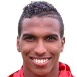 J. Arango Ambuila