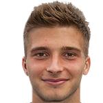 Filip Oršula