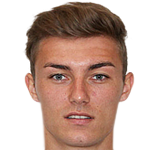 Mario Pavelić
