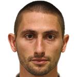 Hristo Zlatinski