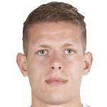Mathias Wichmann