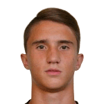 Ilya Martynov