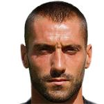 Emanuele Nordi