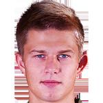 Egor Sorokin