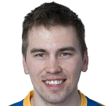 Svein Thomassen