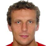 K. Vassiljev