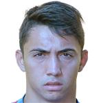 Răzvan Grădinaru