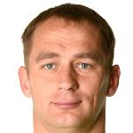 Sergey Ryzhikov