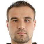 Yevgeny Konyukhov