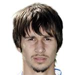 A. Paločević