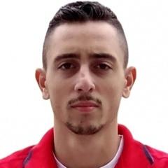 Giuseppe Caso