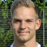 Tim Seidel-Holland