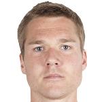 Anders Due Hansen