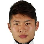 Ji Xiaoxuan