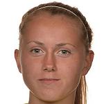 Adelisa Grabus