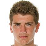 Jim-Patrick Müller
