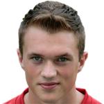 Lars Huxsohl