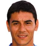 Oscar Ustari