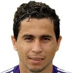 R. dos Santos Silva
