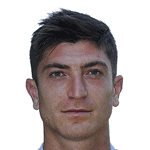 A. Mazzarani