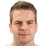 Joakim Vaage Nilsen