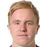 Simon Lundevall