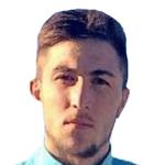 Muhammed Özhan