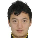 Lü Jianjun