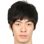 Ha Tae-Goon